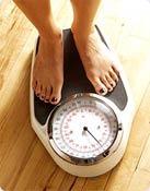 Miracle Diets - Diabetes